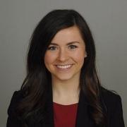 Natalie Middaugh, MPH