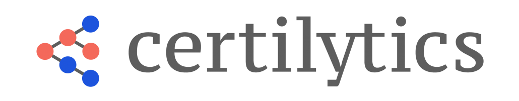 Certilytics Logo 08 002