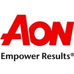Aon Logo 1
