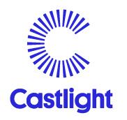 Castlight Logo 1