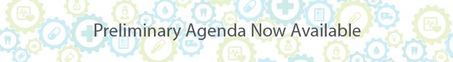 KHC 2020 Conference Preliminary Agenda
