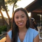 Emily Divino, BS