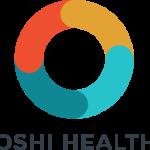 OSHI HEALTH Logo with DARK letters OSHI HEALTH 002 300x284 1