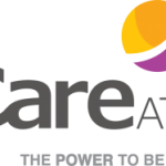 careatc logo CMYK with trademark for tradeshows 002 300x187 1