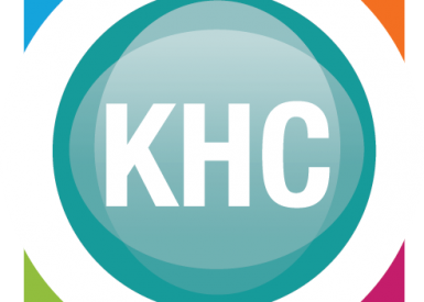 Kentuckiana Health Collaborative logo