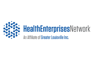 Health Enterprises Network