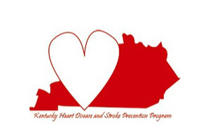 Kentucky Heart Disease and Stroke Prevention Program