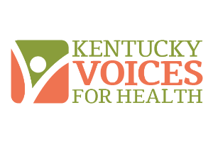 Kentucky Voices for Health