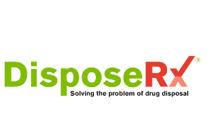 Dispose Rx