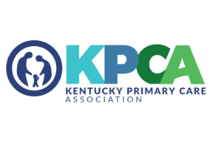 Kentucky Primary Care Association