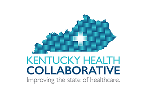 Kentucky Health Collaborative