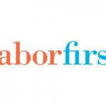 LaborFirst