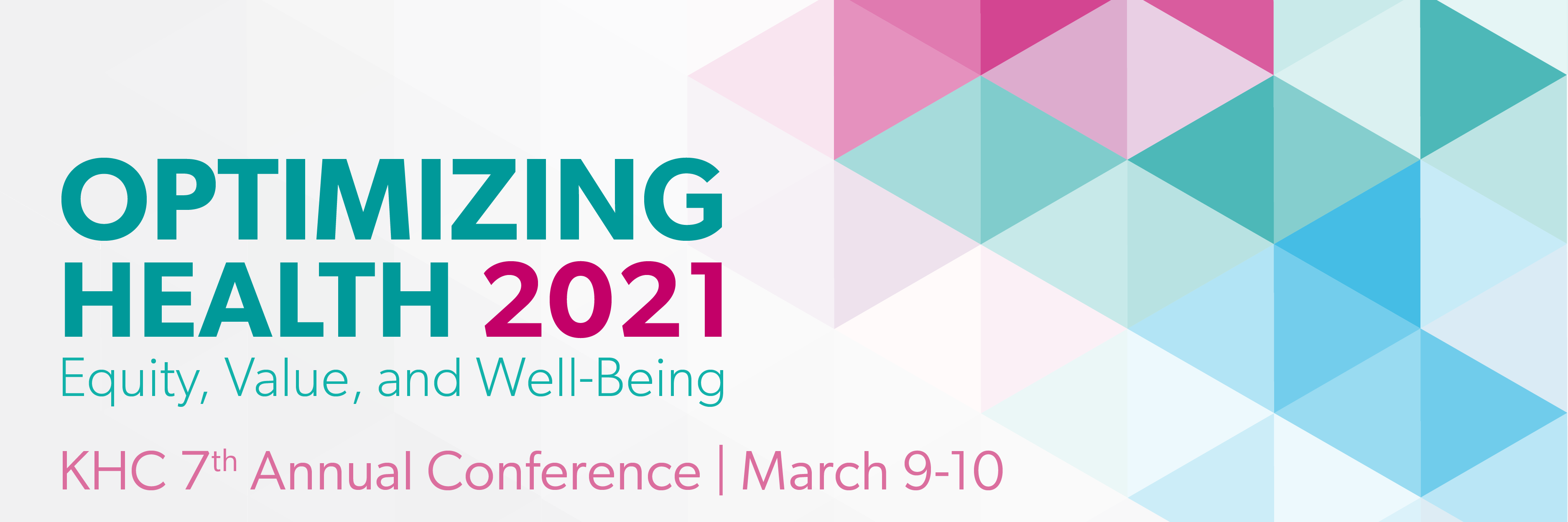 2021 Conference Graphic Wide