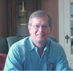 David Kelleher