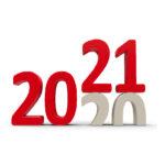 2020 Roundup