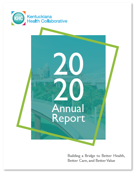 Annual Report Cover Shadow 1