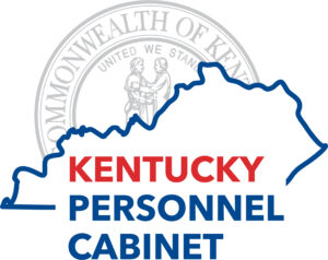 KY PERSONNEL Logo