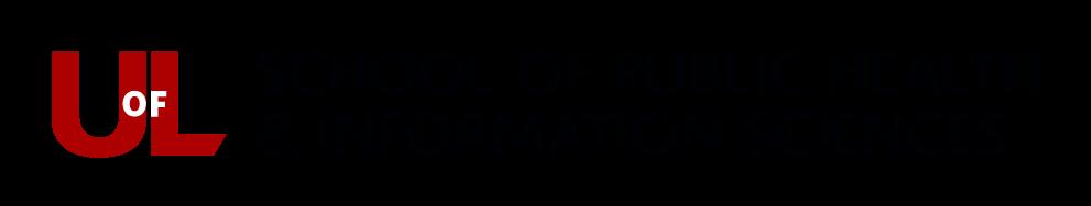 SPHIS Logo