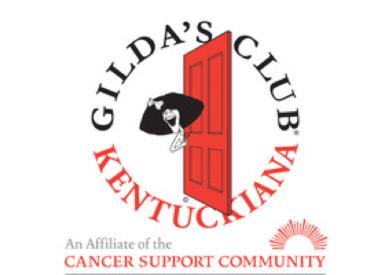 GildasClub 01