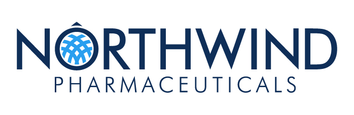 Northwind Pharmaceuticals