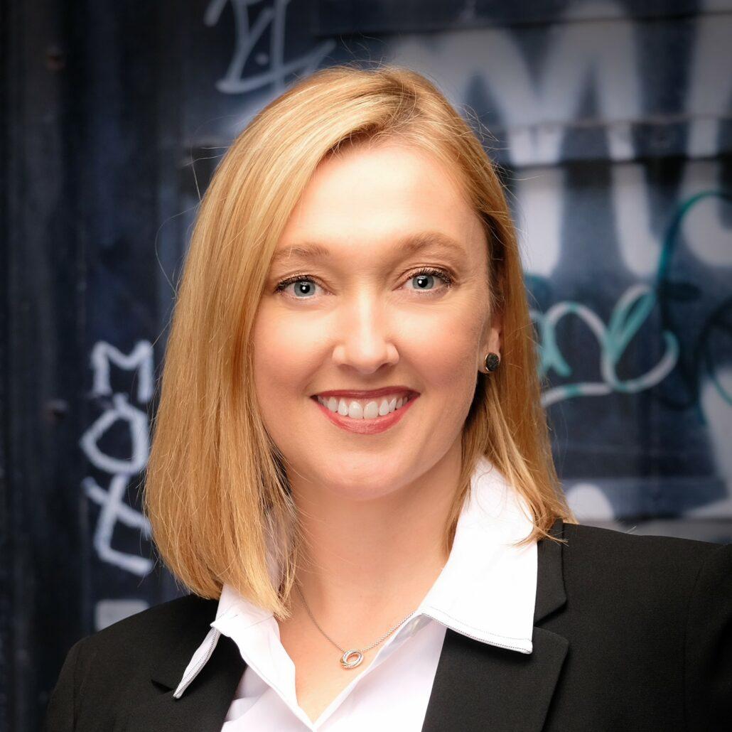 Erin Hennessey