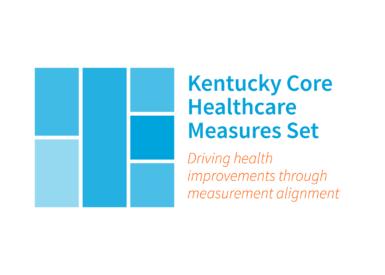 KCHMS Logo 2021 Blog